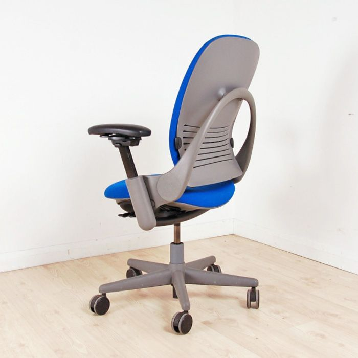 steelcase skip the of to gallery chair end images leap
